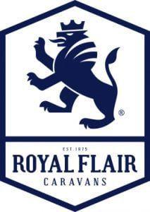 Royal Flair Caravans