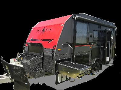 Razor-XT-Caravan