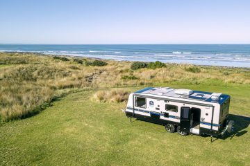 Tips-For-Buying-A-Caravan