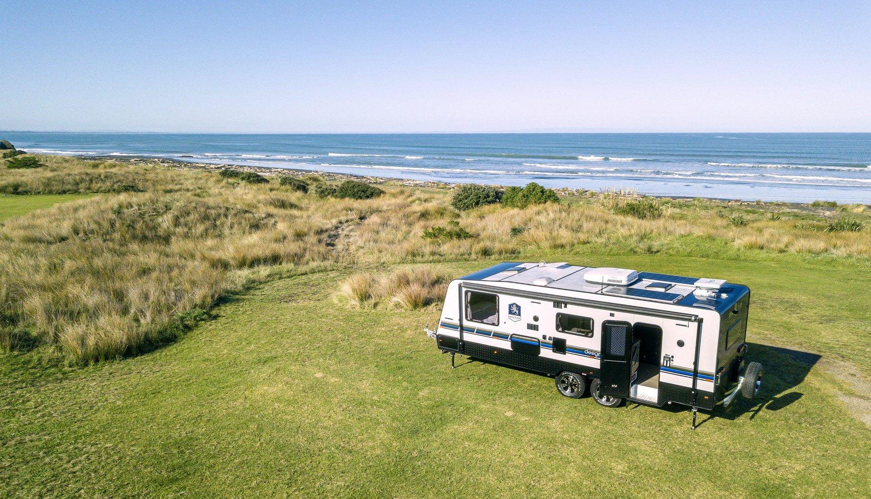 Tips-For-Buying-A-Caravan